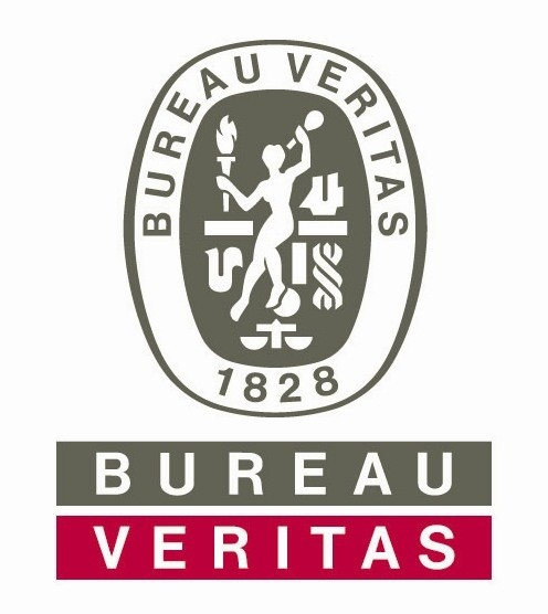 Bureau Veritas (SINGLE - COLORI)