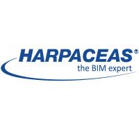 Harpaceas_200x200