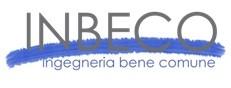 inbeco-logo