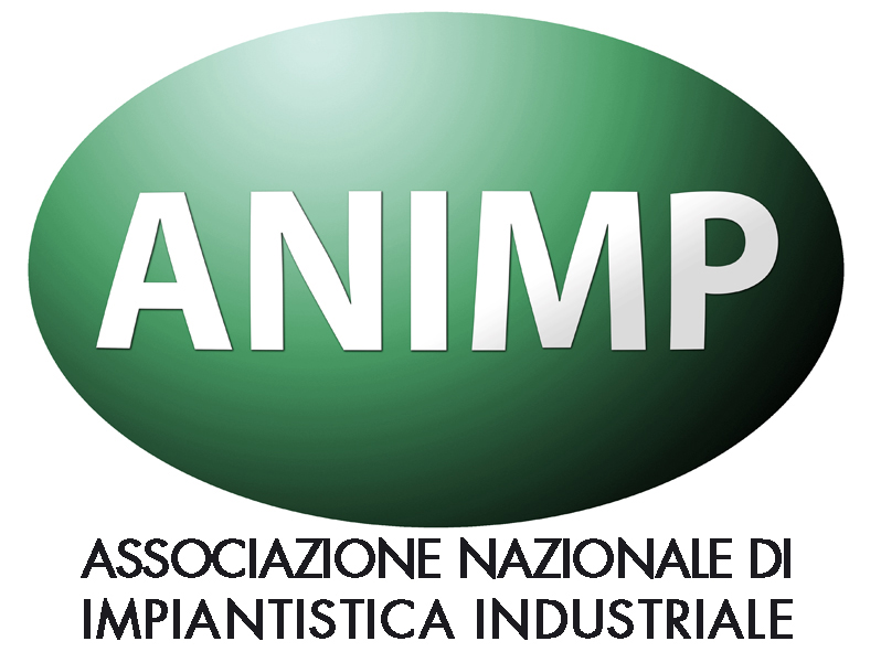 Logo ANIMP_sfumato
