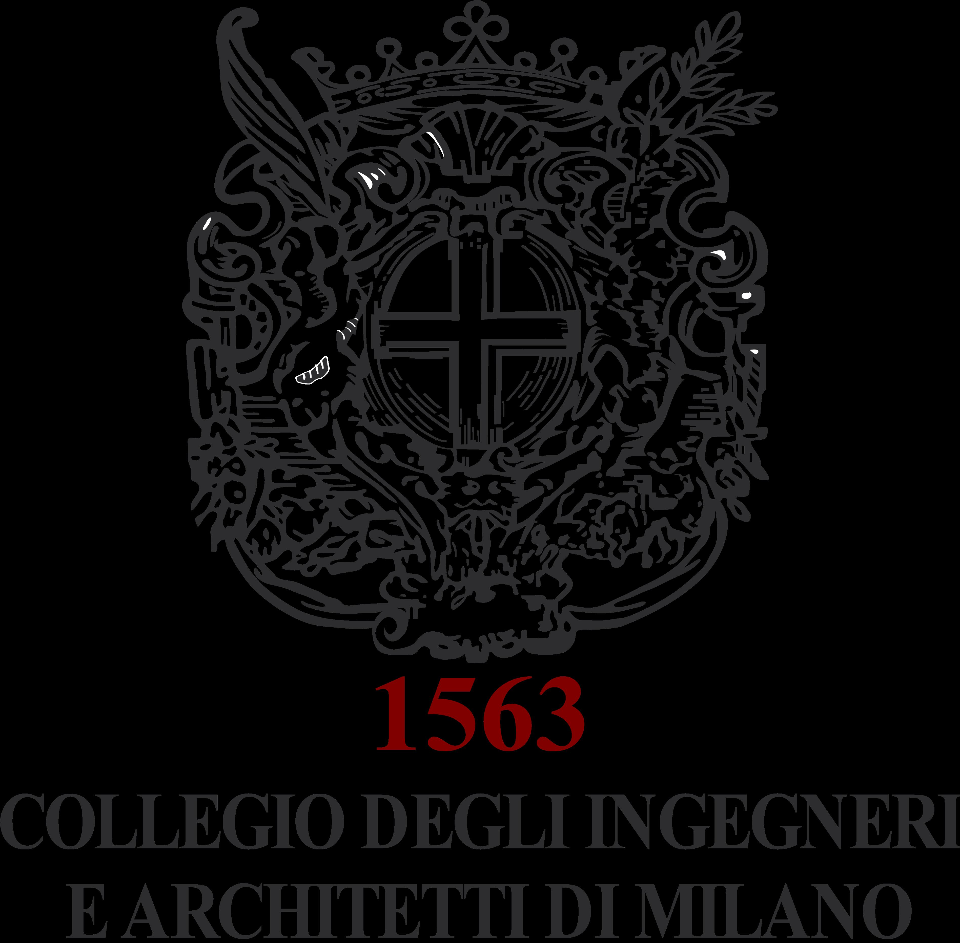 Logo Collegio Grande senza sfondo