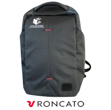 BACKPACK OFFICE_RONCATO_OIM